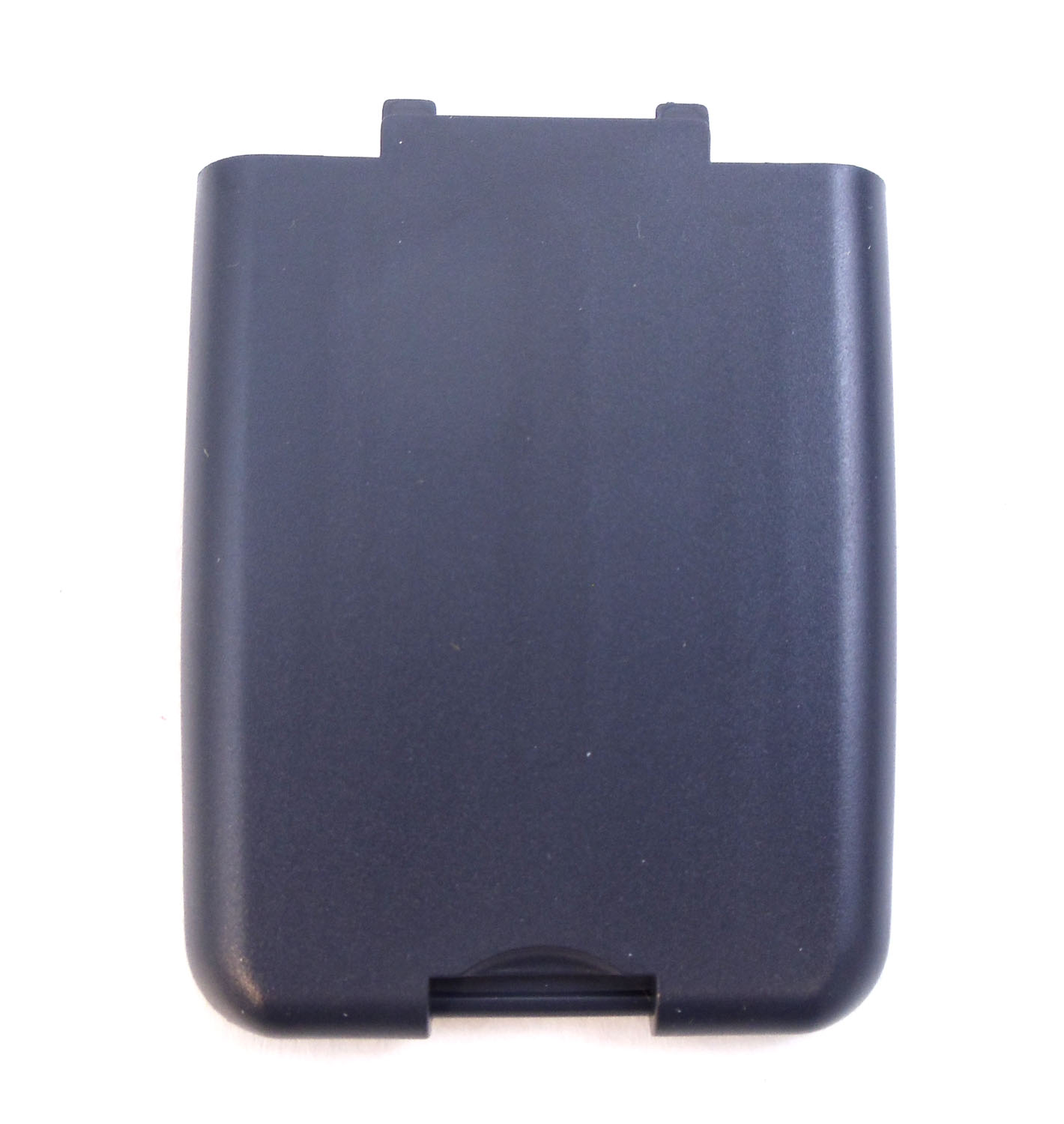 BATTERY COVER FOR 75515