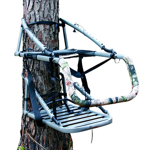 Millennium Treestands Products
