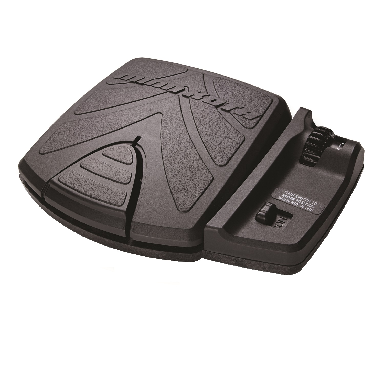 Minn Kota PowerDrive BT Foot Pedal Acc (Corded)