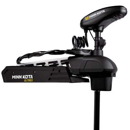 Minn Kota Pontoon POWERDRIVE 68lb/48in. - BT