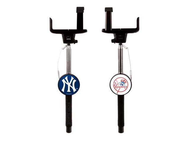 Mizco New York Yankees Sports Selfie Stick