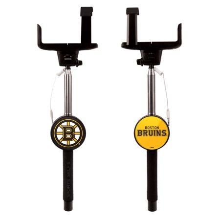 Mizco Boston Bruins Sports Selfie Stick