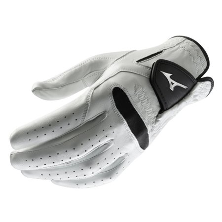 Mizuno Pro Men's Golf Glove-XL Cadet-LH