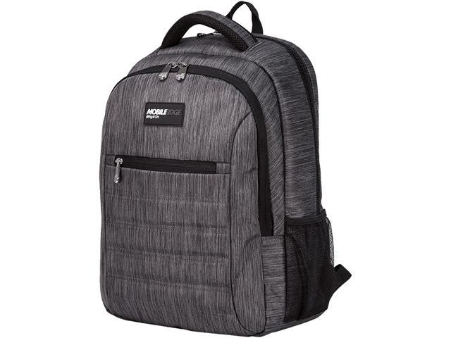 "Smart Pack 16"" to 17"" Carbon"