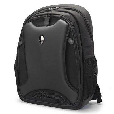"17.3"" Alienware Orion Backpack"