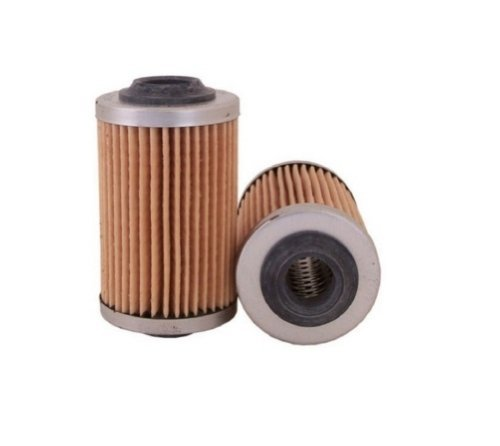 M1FM1C-254-2 EXTENDED PERFORMANCE OIL FILTER, 2-PACK