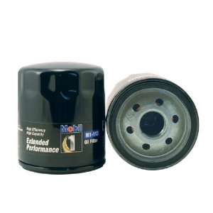 M1FM1-113-2 EXTENDED PERFORMANCE OIL FILTER, 2-PACK