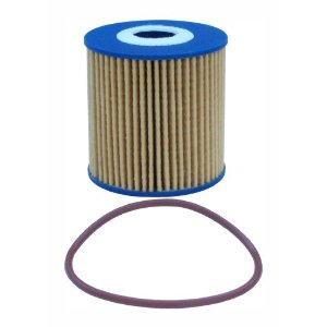 M1FM1C-152-2 EXTENDED PERFORMANCE OIL FILTER, 2-PACK