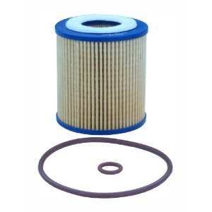 M1FM1C-153-2 EXTENDED PERFORMANCE OIL FILTER, 2-PACK