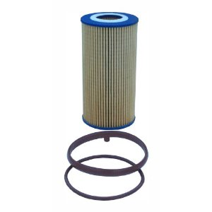 M1FM1C-451-2 EXTENDED PERFORMANCE OIL FILTER, 2-PACK
