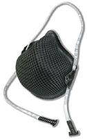 Moldex+ Small Special Ops+ N95 Particulate Disposable Respirator With Dura-Mesh+ Shell - NIOSH 42CFR84