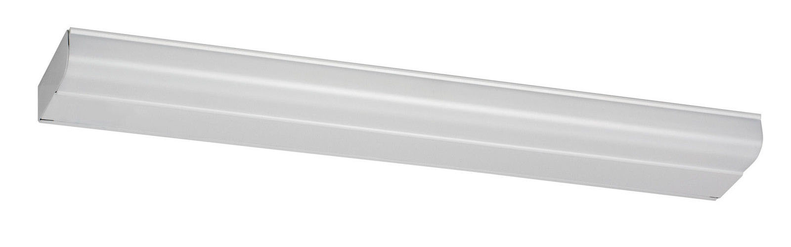 "24.25"" Slimfit Fluorescent Undercounter Light"