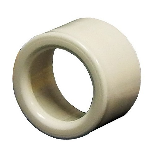 EMT Insulating Bushings 1-1/2""