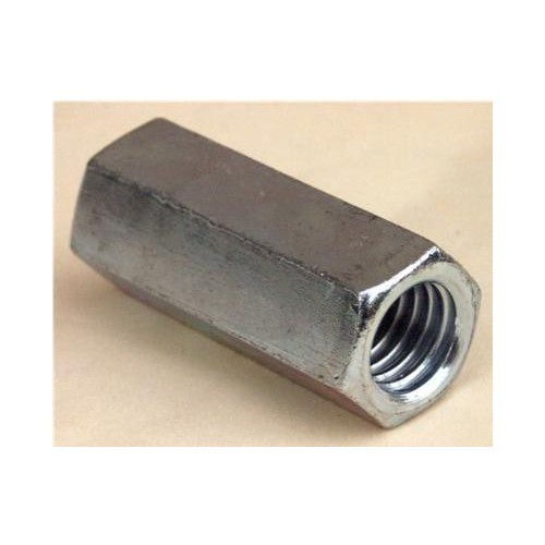 Threaded Rod Couplings 3/8-16