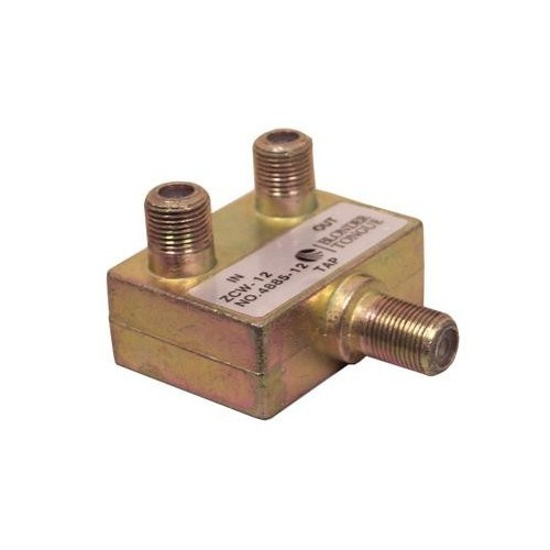 Split Feed Splitter Digital 5-1000 Mhz