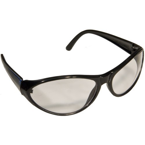 Sport Safety Glasses Clear