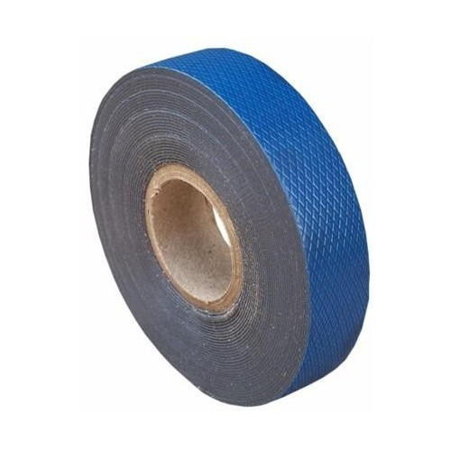 "Rubber Splicing Tape 600V 3/4"" x 22 Ft x 30 Mil"