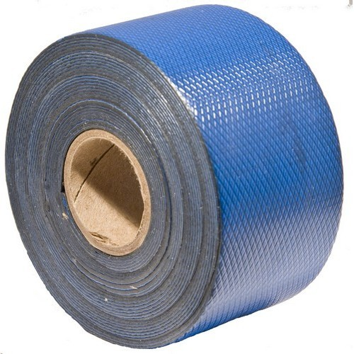 "Rubber Splicing Tape 600V 2"" x 22 Ft x 30 Mil"