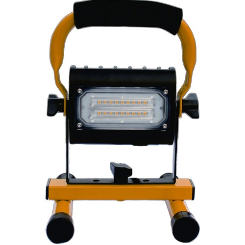 LED Work Light 15W 5000K