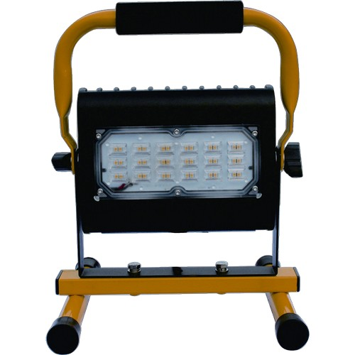 LED Work Light 30W 5000K