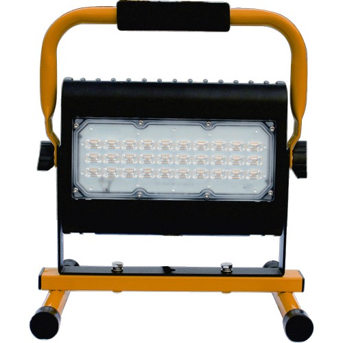 LED Work Light 50W 5000K
