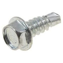 SELF TAPPING SCREW #8 X 1/2