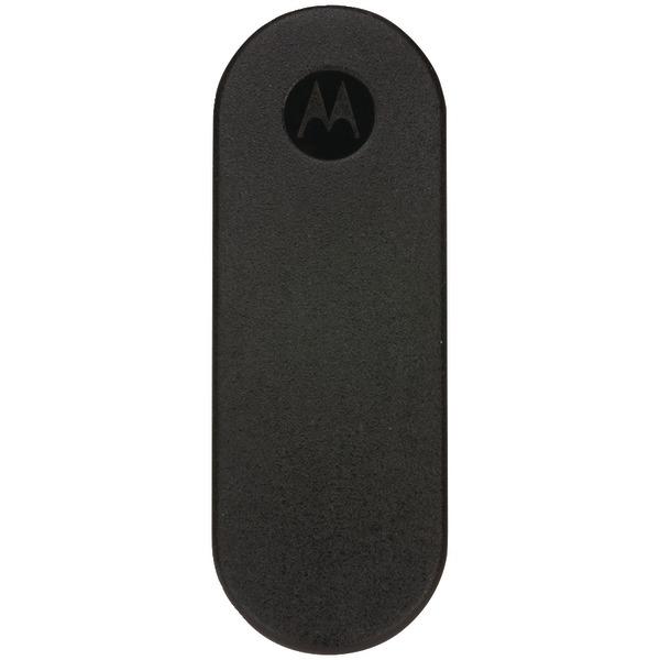Motorola PMLN7220AR Talkabout T400 Series Belt Clip Twin Pack