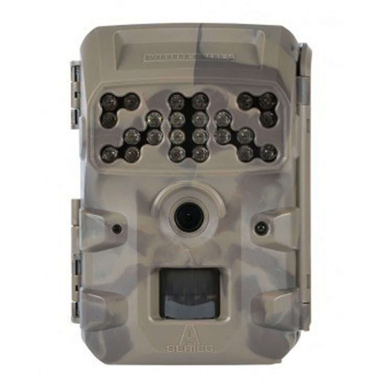 Moultrie 14MP A-700i Game Camera
