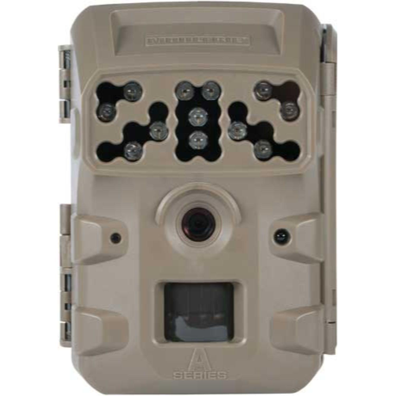 Moultrie A-300 12MP Trail Camera