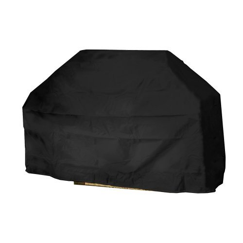 Large Grill Cover 65x20x40""