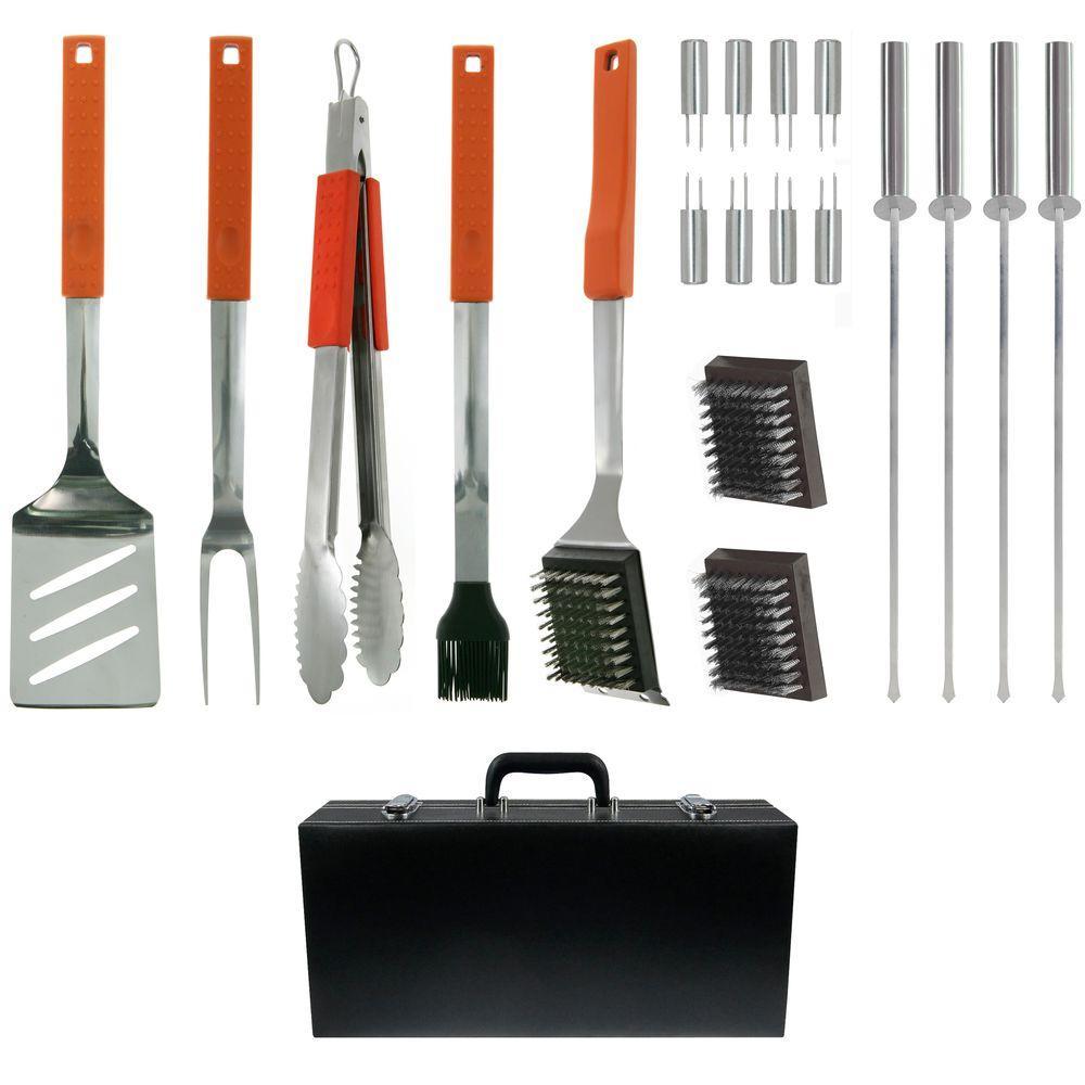 20 Piece Tool Set