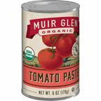 Tomato Paste - Tomato ( 24 - 6 OZ )