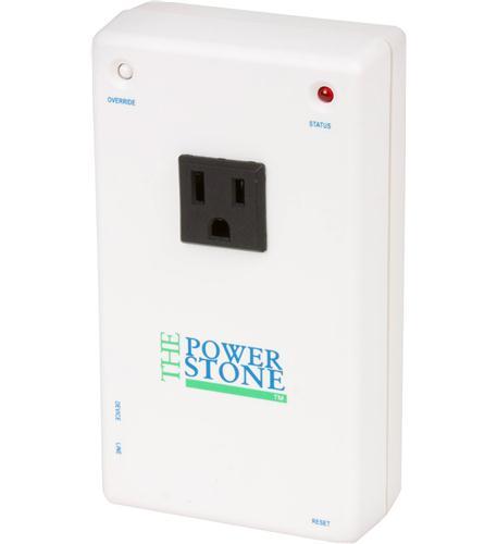 Multi-Link Remote AC Controller