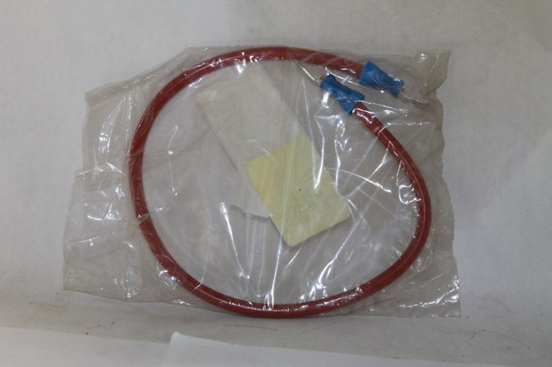 0024X8MA CABLE BATTERY 20.00 Murray Lawnmower Parts