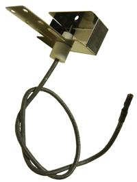 Electrode for Brinkmann brand gas grills