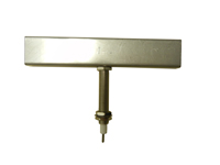 Electrode for Kenmore brand gas grills