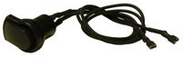 03140 Igniter Switch Replacement for Select Weber Gas Grill Models