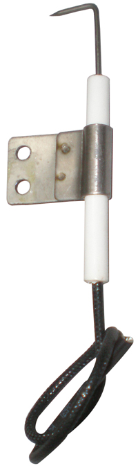 Electrode for Master Forge brand gas grills