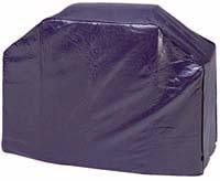 GrillPro 50061 60-Inch Grill Cover