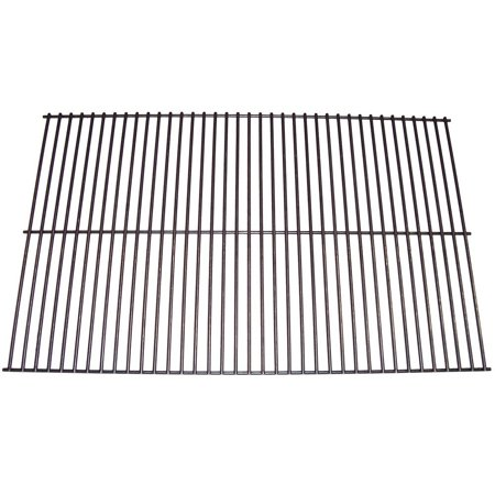 Steel wire rock grate for Turbo brand gas grills