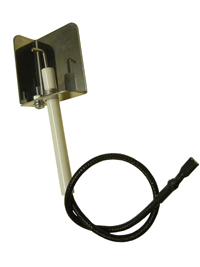Electrode for Broilmaster, Great Outdoors, Grill Mate, MHP, PGS Brand Gas Grills