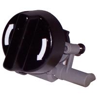 control knob; Ducane