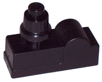 AA single-outlet spark generator for MHP, PGS brand gas grills
