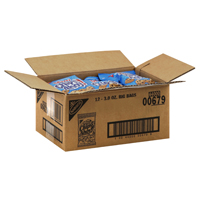 KIT 06792 COOKIES CHIPS AHOY 3