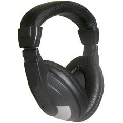 NADY QH-200 Centerstage Studio Stereo Headphones