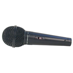 NADY SP-1 Starpower Series Dynamic Microphone