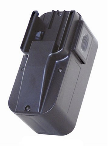 Cordless Power Tool Battery for Milwaukee 12V 1.4Ah NiCd