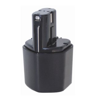 Cordless Power Tool Battery for Hitachi  12V 1.4Ah NiCd