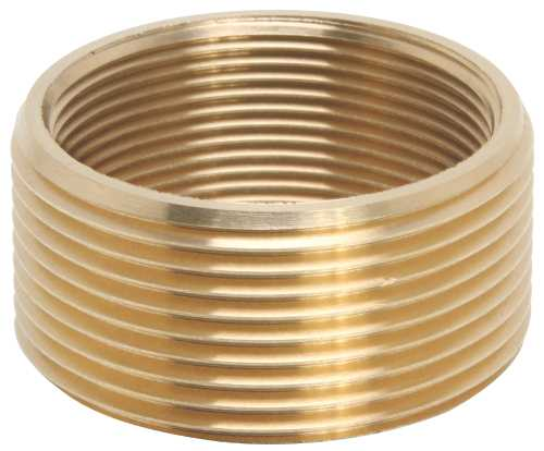 ADAPTER BUSHING 1-1/4 IN. X 1-1/2 IN.