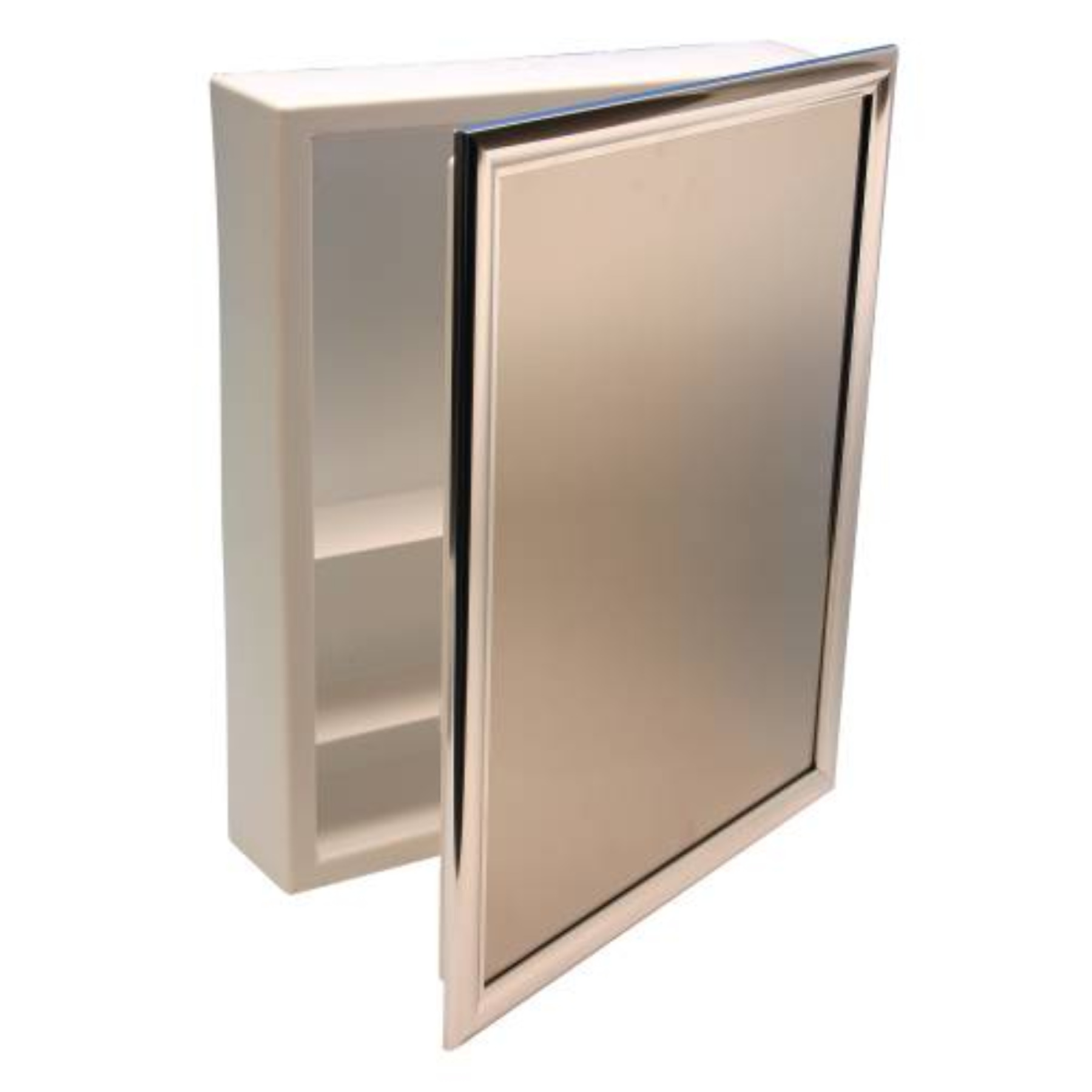 MEDICINE CABINET ECONOMY 14-1/4 IN. X 18 IN. SURFACE